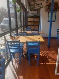 Restaurant  business for sale in Walkerville - Image 1