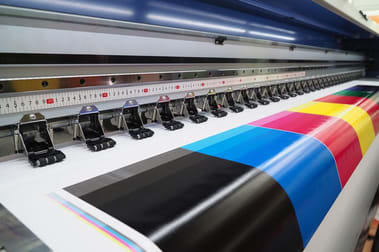 Paper / Printing  business for sale in Mittagong - Image 1