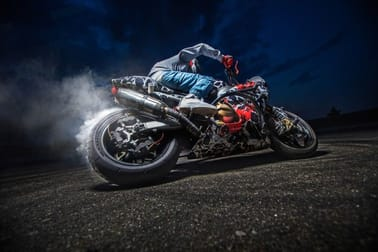 Bike & Motorcycle  business for sale in Acacia Ridge - Image 2