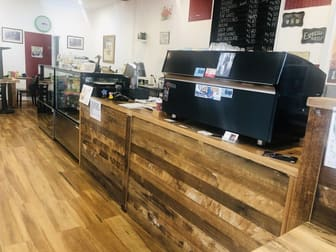Cafe & Coffee Shop  business for sale in Altona - Image 1