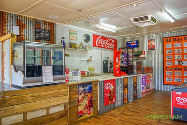 Takeaway Food  business for sale in Murtoa - Image 3