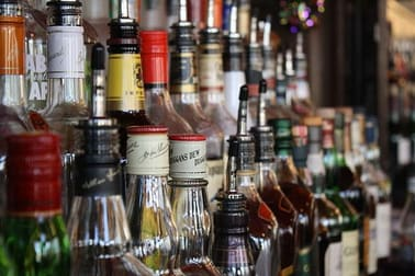 Alcohol & Liquor  business for sale in Mulgrave - Image 3