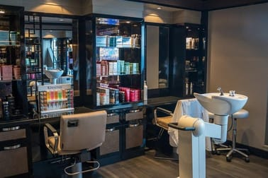 Beauty Salon  business for sale in Brisbane City - Image 2