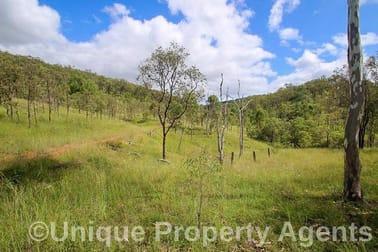 246 Hays Road Bancroft QLD 4630 - Image 1