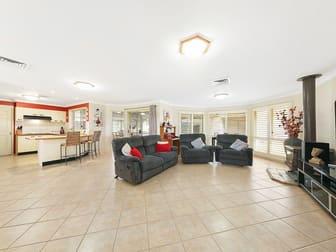 599 Congewai Road Congewai NSW 2325 - Image 2
