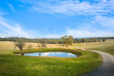 60 Wanganderry Road High Range NSW 2575 - Image 2