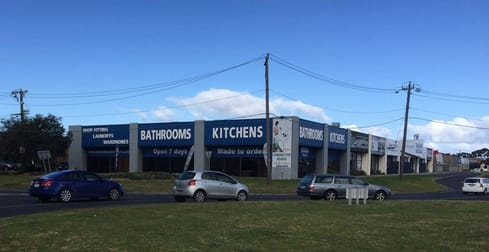 Retail  business for sale in Mordialloc - Image 3