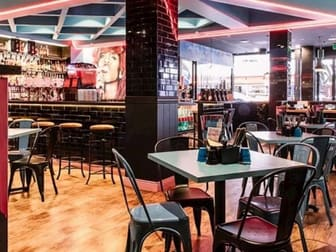 Restaurant  business for sale in Cairns City - Image 3