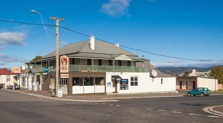 Accommodation & Tourism  business for sale in Campbell Town - Image 1