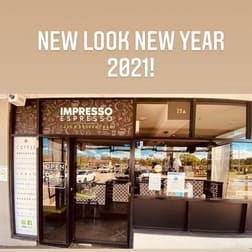 Food, Beverage & Hospitality  business for sale in Wetherill Park - Image 2