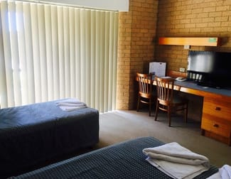 Accommodation & Tourism  business for sale in Gympie - Image 3