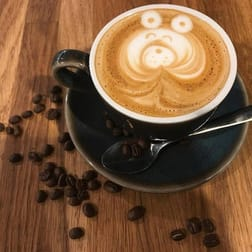 Food, Beverage & Hospitality  business for sale in Liverpool / Fairfield NSW - Image 3