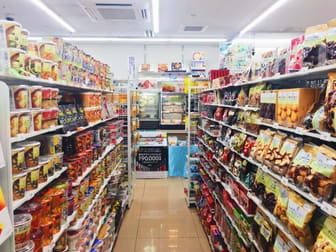 Food, Beverage & Hospitality  business for sale in Rhodes - Image 1
