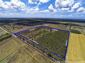 534 Moorlands Road Meadowvale QLD 4670 - Image 1