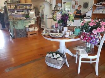 Food, Beverage & Hospitality  business for sale in Biggenden - Image 2