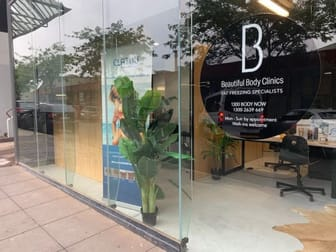 Beauty, Health & Fitness  business for sale in Melbourne - Image 1