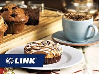Bakery  business for sale in Gladstone Rockhampton & Capricornia QLD - Image 2