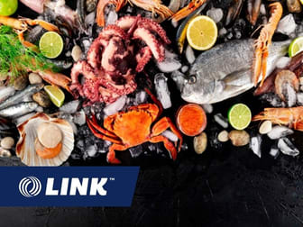 Food, Beverage & Hospitality  business for sale in Sunshine Coast QLD - Image 1
