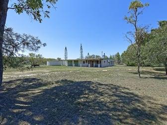 534 Moorlands Road Meadowvale QLD 4670 - Image 3