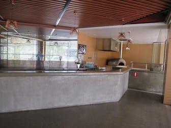 34-39 Lake Street Cairns City QLD 4870 - Image 3