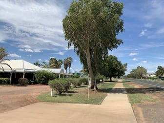 Motel  business for sale in Barcaldine - Image 2