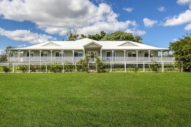 38 River Road Beaudesert QLD 4285 - Image 2