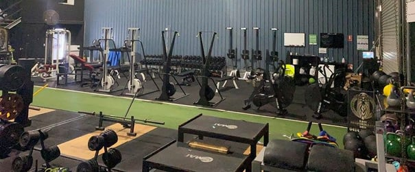 Leisure & Entertainment  business for sale in Port Macquarie - Image 1