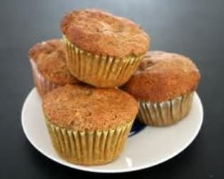Bakery  business for sale in Sutherland - Image 1