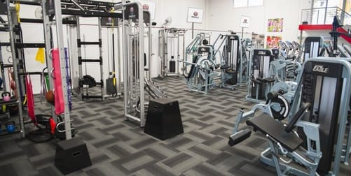 Leisure & Entertainment  business for sale in Perth - Image 1