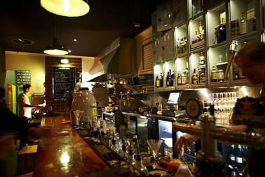 Leisure & Entertainment  business for sale in Perth - Image 2