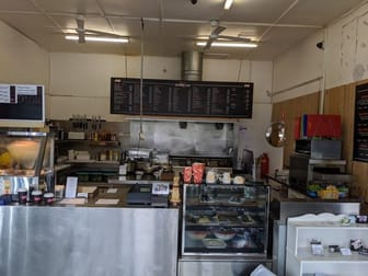 Cafe & Coffee Shop  business for sale in Mannum - Image 2