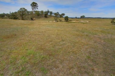 35 Canyonleigh Road, Goulburn NSW 2580 - Image 2
