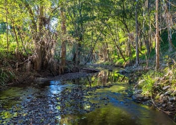 770 Mooral Creek Road Strathcedar NSW 2429 - Image 2