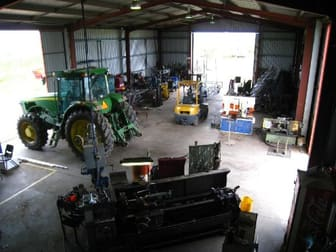 Accessories & Parts  business for sale in Horseshoe Lagoon - Image 3