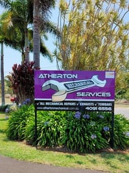 Automotive & Marine  business for sale in Atherton - Image 1
