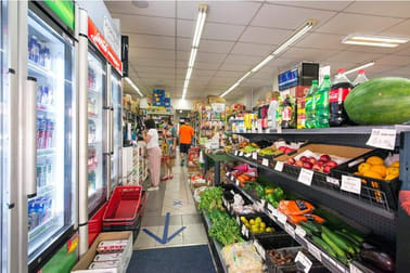 Supermarket  business for sale in Ashfield - Image 3