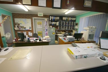 Management Rights  business for sale in Rockhampton City - Image 3