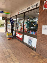 Newsagency  business for sale in Hay - Image 1