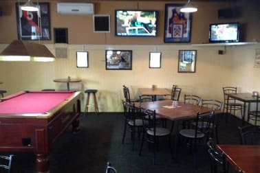 Leisure & Entertainment  business for sale in Sale - Image 3
