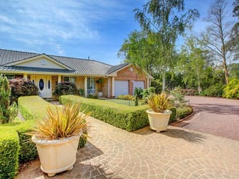 3055 Canyonleigh Road Sutton Forest NSW 2577 - Image 3
