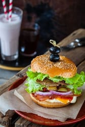 Food & Beverage  business for sale in South Perth - Image 3