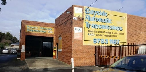 Accessories & Parts  business for sale in Frankston - Image 1