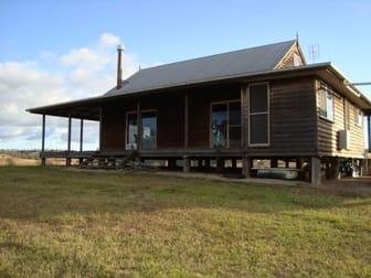 2 Ulampa Creek Road Blackbutt QLD 4314 - Image 1