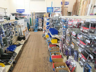Homeware & Hardware  business for sale in Balaklava - Image 3