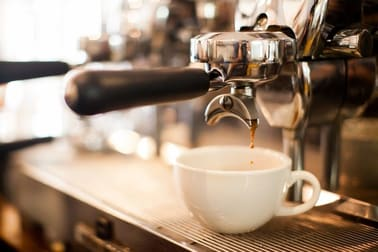 Cafe & Coffee Shop  business for sale in Nambour - Image 2