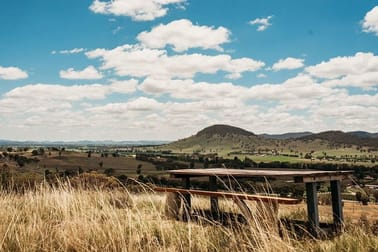 748 Castlereagh Highway Mudgee NSW 2850 - Image 2