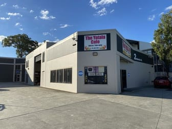 Food, Beverage & Hospitality  business for sale in Stapylton - Image 1