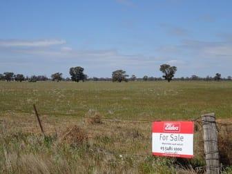 .... Cobb Highway Moama NSW 2731 - Image 3
