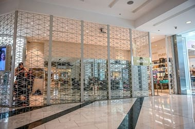 Franchise Resale  in Chatswood - Image 3