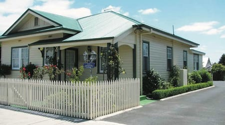 Accommodation & Tourism  business for sale in Smithton - Image 1